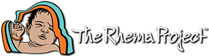 The Rhema Project
